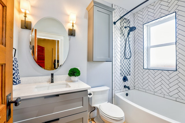 General Contractor Remodeling Services Hotchkiss Grand Junction Co Peak Prairie Homes Llc